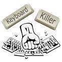 Steam游戏平台:限时免费领取《键盘杀手》