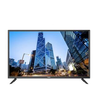 Haier 海尔 32K31A 32英寸 液晶电视