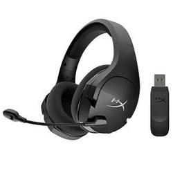HyperX Cloud Stinger Core 7.1 Wireless 毒刺 灵动版 7.1无线游戏耳机