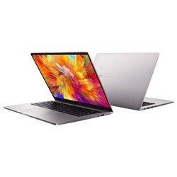 RedmiBook Pro 14 14英寸笔记本电脑(i5-1135G7、16GB、512GB、MX450)