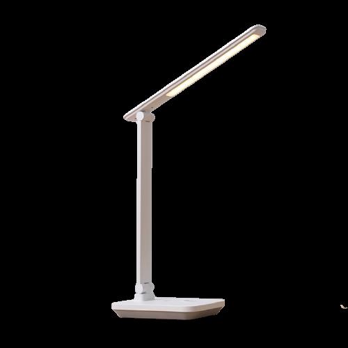 vavofo VF-TL003 LED护眼台灯