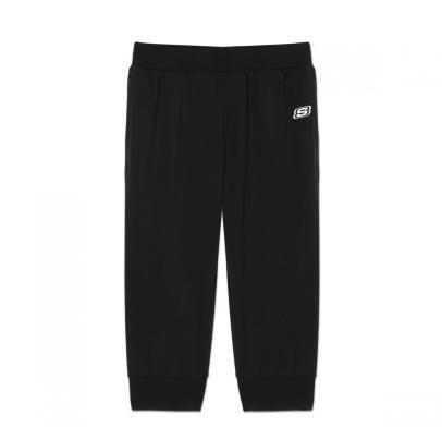 L220M183 男款运动长裤