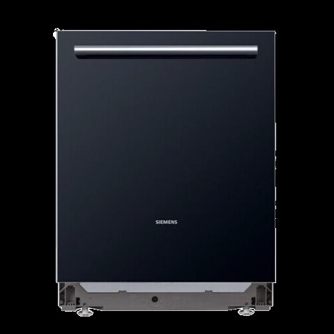 SIEMENS 西门子 SJ634X00JC 嵌入式洗碗机