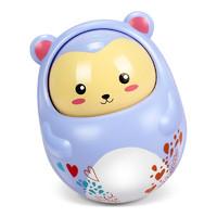 Yu Er Bao 育儿宝 不倒翁趣萌玩具早教益智玩具