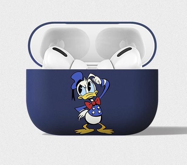 yousidun 优思顿 迪士尼 蓝牙耳机