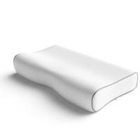 HUAWEI 华为 智能乳胶枕头