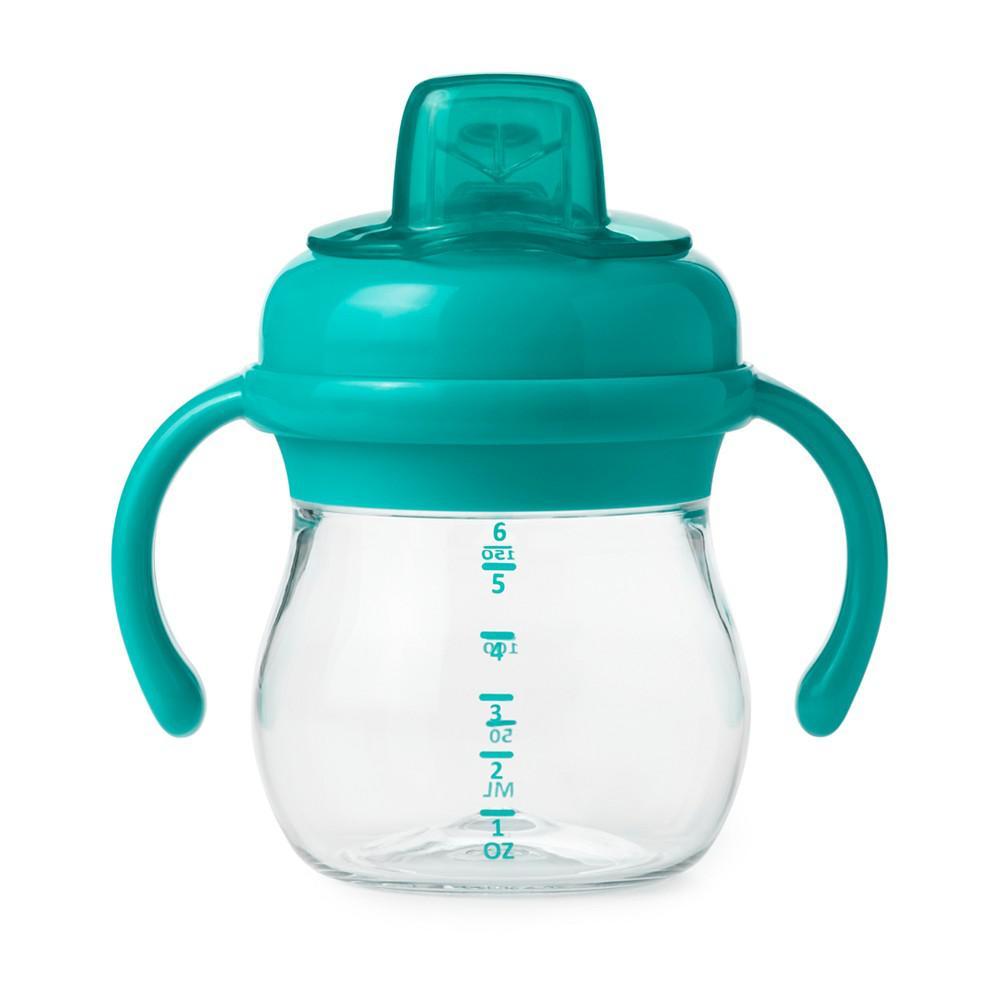 OXO 婴儿水杯