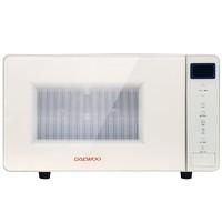 DY-WB01 微波炉烤箱