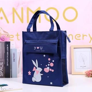 chanyi 创易  CY0711 大容量手提袋 多款可选