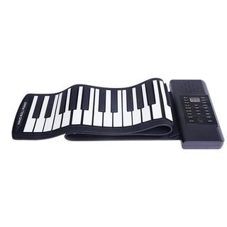 NODINGS 诺丁思 多功能手卷钢琴 88键