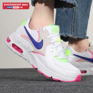 NIKE 耐克 Nike耐克官网休闲鞋女鞋2021夏季新款低帮气垫鞋缓震运动鞋DD2955