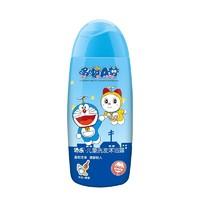 移动端 : 添乐 儿童洗发沐浴露 200g
