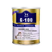 BOTH 宠物卡:山羊奶粉宠物幼猫专用300g