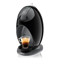 Delonghi 德龙 EDG250 雀巢龙蛋胶囊咖啡机