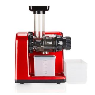 欧美爵士 omega juicers 原汁机低速榨汁机