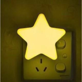 QIFAN 启梵  led节能光控小夜灯 多款可选
