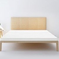 CatzZ 瞌睡猫 顾家家居 瞌睡猫 天然乳胶床垫 90*190cm