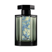 L'Artisan Parfumeur 阿蒂仙之香 布列塔尼的空气 中性浓香水 100ml