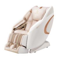 OGAWA 奥佳华 OG-7266 按摩椅