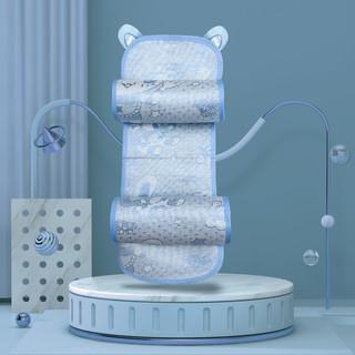 sepeon 圣贝恩 新生儿童枕头宝宝枕头0-1-3岁防偏头婴儿定型枕小孩枕头荞麦枕