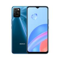 HONOR 荣耀 Play5T 4G全网通智能手机