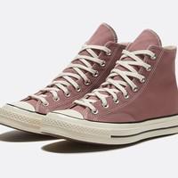 168510C SH3194 女士高帮帆布鞋