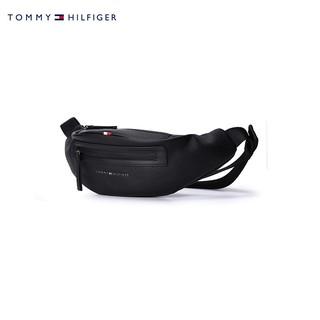 TOMMY HILFIGER 汤米·希尔费格 AM0AM07237 男士斜挎包
