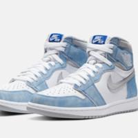1 Retro High OG 男款篮球鞋