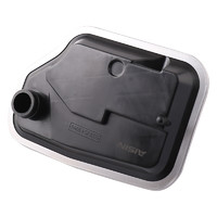 爱信 自动变速箱滤网滤芯/滤清器/密封垫套装 适用于马自达3/马自达2/马自达6/睿翼 轿跑车/CX7/奔腾B70
