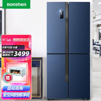 家电研究所:618京东冰洗家电选购指南