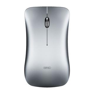 inphic 英菲克 PM9 无线蓝牙5.0双模鼠标