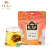 茶里 ChaLi 红豆薏米茶35g