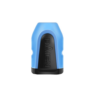 戴恩工具 强力磁套增磁螺丝刀批加磁器 起子改锥批头磁圈十字一字套装超硬