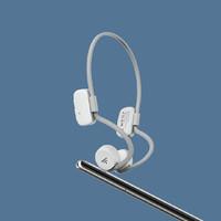 象鼻子 骨传导运动型蓝牙耳机 BH818