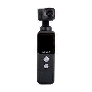 Feiyu Tech 飞宇 Pocket 2代 口袋相机 标配