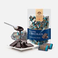 Alpes d'Or 爱普诗 瑞士进口85%黑巧克力