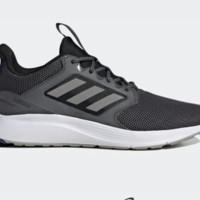 adidas 阿迪达斯 ENERGYFALCON X FW4714 情侣款运动跑鞋