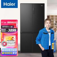 家电研究所:每次开箱都有新鲜感,买冰箱认准这些黑科技