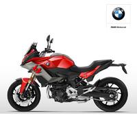 BMW 宝马 摩托车 F900XR  定金3000元
