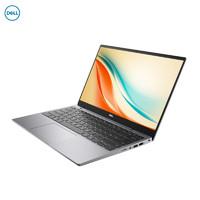 DELL 戴尔 智锐3320(Latitude) 13.3英寸商用办公轻薄笔记本电脑i5-1145/8G/512G/锐炬显卡/一年质保
