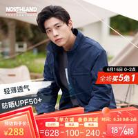 促销活动:京东 诺诗兰官方旗舰店 618狂欢全场满5送1~