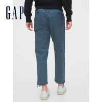 Gap 572194 男士休闲裤