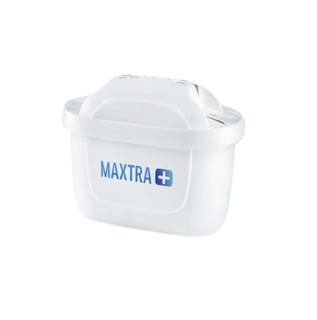 BRITA 碧然德 Maxtra三代滤芯6支装