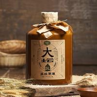 50度6斤小曲清香型纯粮食酒 (京东618)
