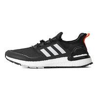 adidas 阿迪达斯 Adidas阿迪达斯2020男子ULTRABOOST C.RDY跑步BOOST跑步鞋EG5207