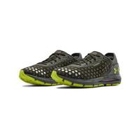 UNDER ARMOUR 安德玛 UA HOVR Sonic女子芯片防水跑步运动鞋