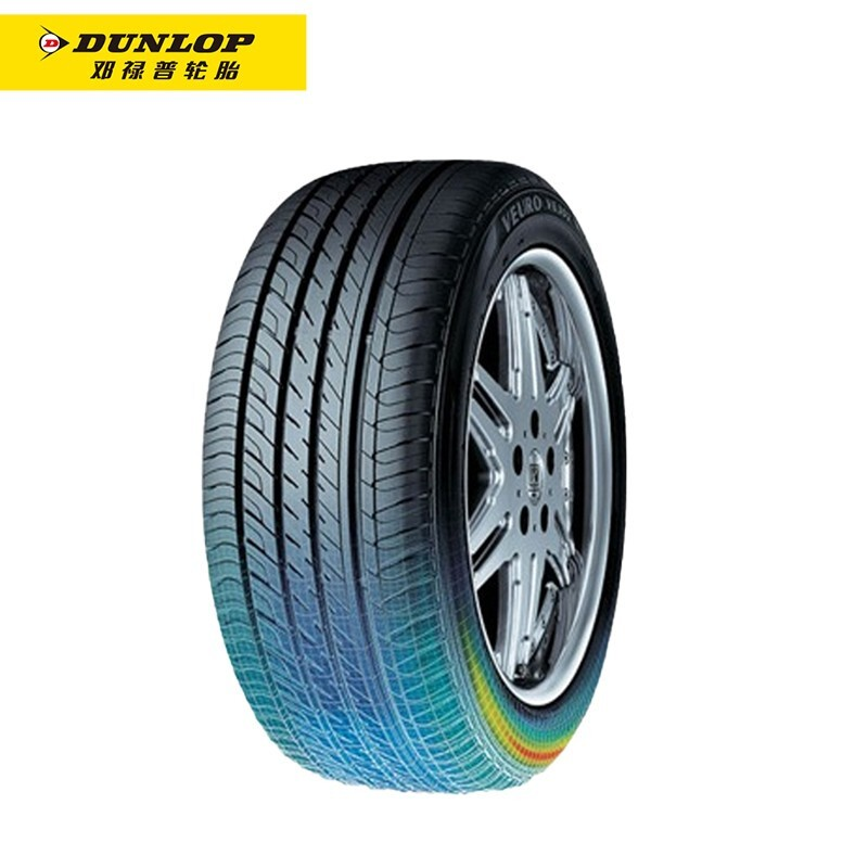VE302 245/45R18 96V 汽车轮胎
