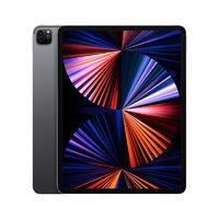 Apple 苹果 iPad Pro 2021款 12.9英寸 平板电脑 128GB WLAN版