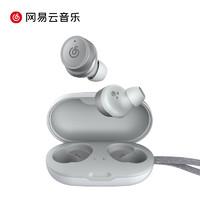 学生价 : NetEase CloudMusic 网易云音乐 ME01TWS Pro+ 真无线蓝牙耳机