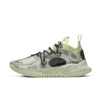 NIKE 耐克 Nike Flow 2020 ISPA 男子运动鞋